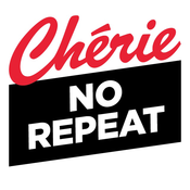 Chérie No Repeat