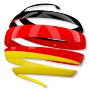 Radio Deutschland Eins