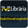 """""""Radio Vocea Evangheliei"""" hören"""
