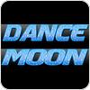 """Dance Moon"" hören"