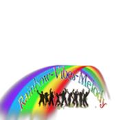 Rainbow-Vibes-Melody