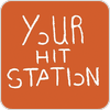 """''YOUR'' Hit Station"" hören"