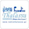 """""""Radio Thalassa"""" hören"""