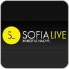 """Sofia 180 minutes "" hören"