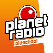 planet radio oldschool