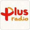 """Radio Plus Bydgoszcz"" hören"