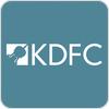 """""""Classical KDFC"""" hören"""