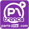 """Paris One Trance"" hören"