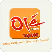 Ole-TOP-100