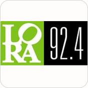 Radio LORA - München