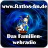 """Ratlos-fm"" hören"