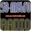 """""""So-Metro Radio"""" hören"""