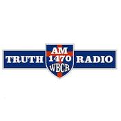 WBCR-LP - 97.7FM Berkshire Community Radio