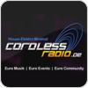 """""""Cordless Radio House"""" hören"""