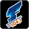 """Transcontinental FM 104,7"" hören"