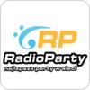 """""""RadioParty Kanal House"""" hören"""