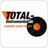 """TOTAL instrumental"" hören"