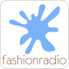 """Fashion Radio"" hören"