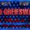 radio-greifswalder