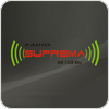 """Rádio Suprema 1550 AM"" hören"