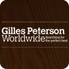 """Gilles Peterson Worldwide"" hören"