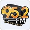 """Latino 95.2 FM"" hören"