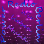 Power Radio Berlin
