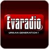 """EvaRadio"" hören"