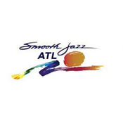 Smooth Jazz ATL