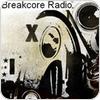 """""""Breakcore Radio"""" hören"""