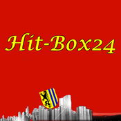Hit-Box24