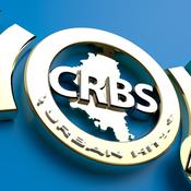 CRBS - Quiéreme Bogota Stereo