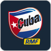 """RMF Cuba"" hören"