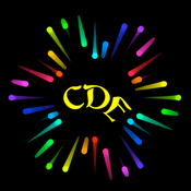 Club Dance Express