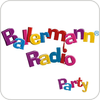 """Ballermann Radio - Party"" hören"