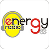 """Radio Energy 96.6 FM"" hören"