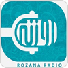 """Rozana FM"" hören"