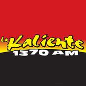 KZSF - La Kaliente 1370 AM