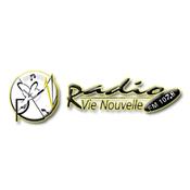 RVN - La Frequence de Vie