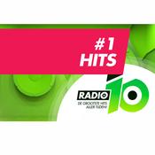 Radio 10 #1 Hits