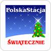 """""""Polskastacja Świątecznie Christmas"""" hören"""