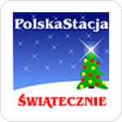 Polskastacja Christmas