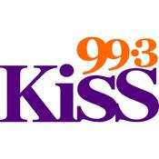 FM Kiss