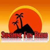 Sunshine Fun Radio