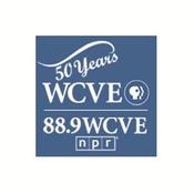 WCVE-FM - Community Idea Station 88.9 FM