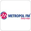 """METROPOL FM"" hören"