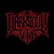 DarkSoul7