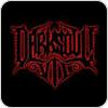 """DarkSoul7"" hören"
