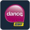 """""""RMF Dance"""" hören"""