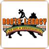 """Roots Legacy Radio"" hören"